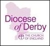 Derby Diocese